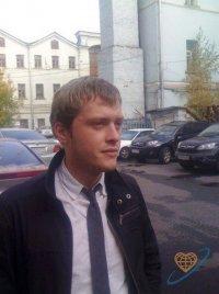 Виталий Дробницын, Лотошино, id50802180