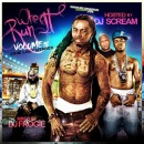 DJ Frogie  ›  Who Run It 18 (Hosted By DJ Scream)