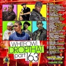 DJ White Owl  ›  Drop That 163