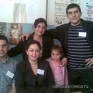 Lali Kalandarishvili, id78553812