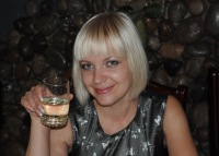 Светлана Дзюбина, 3 марта , Самара, id83197136