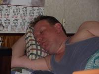 Сергей Глазков, 30 октября , Владимир, id9582982