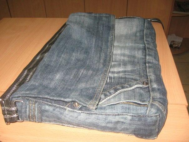 мешок рюкзак для детей выкройка