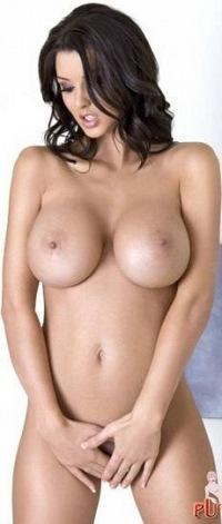 Ххх порно актрисы фото 274-894