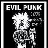 !!!EVIL PUNK RECORDS!!!(RIP)