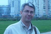 Андрей Письменский, 28 февраля 1972, Москва, id1033507
