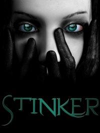 Stinker Стерва