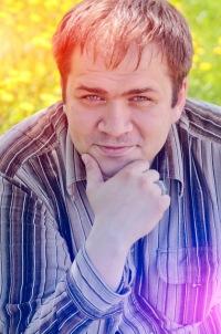 Андрей Янкович, Молодечно