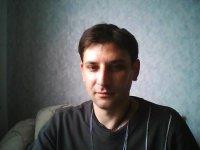 Dmitrii Matveev, Tapa