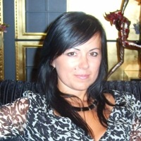 Наталия Лавренчук, 15 мая 1977, Киев, id46610071