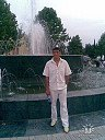 Samir Cindarov, 1 марта 1982, Оленегорск, id50519916