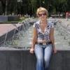 Ксения Петриман