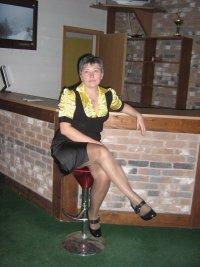 Татьяна Коротаева, Первоуральск