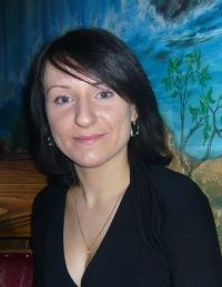 Анастасия Швайко, 7 ноября , Кемерово, id7763837