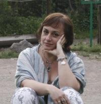 Дана Рубштейн, 19 июня , Москва, id84674938