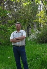 Игорь Патынка, 9 марта , Днепродзержинск, id106322728