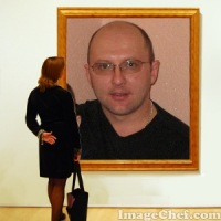 Евгений Яцев, id113500645