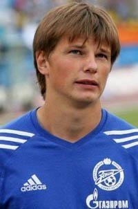 Виктор Горбацевич, 14 мая 1992, Иркутск, id118313392