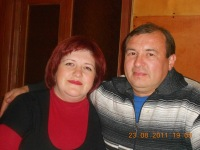 Гузеля Гилязова, 23 января , Скадовск, id139792511