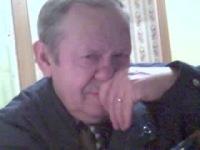 Иван Александров, 6 апреля 1977, Харьков, id14506822