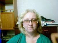 Оксана Бойкова, 15 января 1999, Львов, id153659453