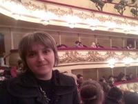 Елена Козлова, 24 апреля , Суровикино, id154749218