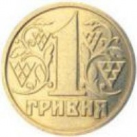 Курсы валют гривна
