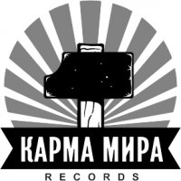 Карма Booking
