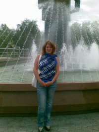 Дашулька Колпакова, 6 сентября 1984, Красноярск, id25877574