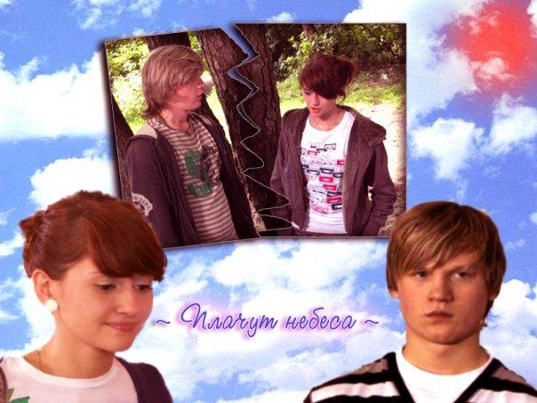 http://cs4459.vkontakte.ru/u42222324/x_fccf9c33.jpg