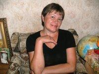 Наталья Драгун, 8 марта , Запорожье, id44371935