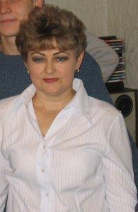 Евгения Кохан, 23 декабря 1957, Барвенково, id52636688