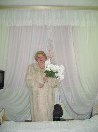 Ольга Акименко, 19 февраля , Старый Оскол, id58566223