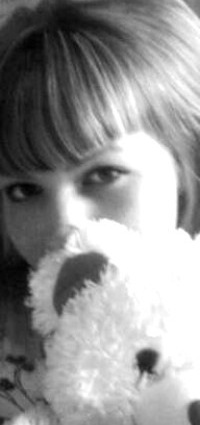 Людмила Кодряну, 17 июня 1987, Самара, id21573334