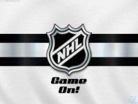 """Кстати, о хоккее.  Я тут узнал, что  """"Матч Всех Звёзд НХЛ-2011 """" пройдёт в Роли, штат Северная Каролина..."""