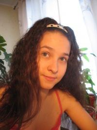 Екатерина Фуртикова, Санкт-Петербург