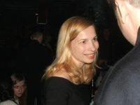 Татьяна Попова, 13 апреля , Южно-Сахалинск, id17545759