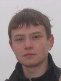 Илья Ковалёв, 21 февраля 1991, Муром, id19662671