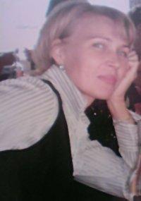 Светлана Журина, 6 декабря , Луцк, id23729231