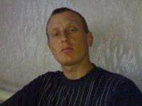 Антон Эверт, 6 сентября 1991, Красноярск, id42830309