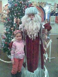Марина Котельникова, 5 января 1999, Челябинск, id94170071