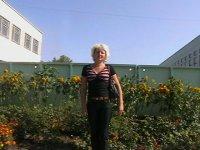 Виктория Назарова, 26 ноября , Барнаул, id99685271
