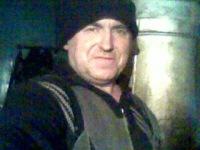 Александр Краснухин, 29 сентября , Умань, id111912155