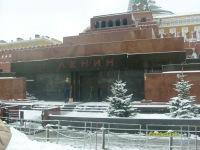 Оля-ля *********, 13 декабря 1998, Арзамас, id118458133
