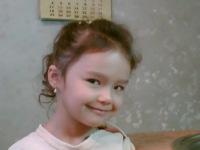 Элеонора Аврамчук, 1 мая 1987, Киев, id122884250