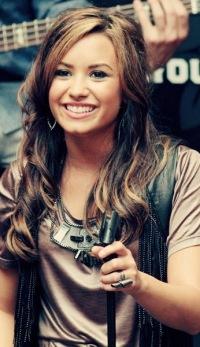Demi Lovato, 21 ноября 1961, Житомир, id156462287