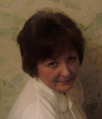 Наталья Кошеварова, 25 февраля 1982, Владимир, id166188471