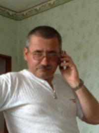 Игорь Подольский, 20 октября 1962, Веселое, id36292450