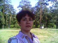 Елена Ионина, 18 ноября 1972, Улан-Удэ, id42046210