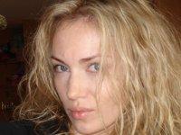 Llya Gashek, 1 января 1999, Керчь, id45713043
